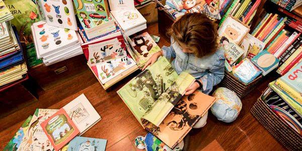 explorar_libros_ilustrados