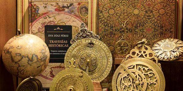 explorar_literatura-viajes_