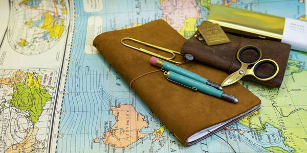 explorar_papeleria-regalos_